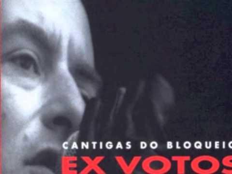 Ex-Votos - Subtilezas
