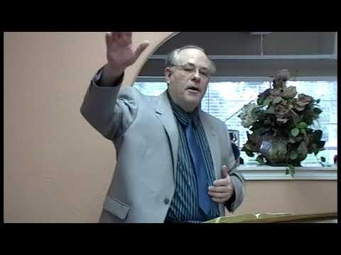 Heaven Declares Glory of God, Psalms 19 F, Sermon