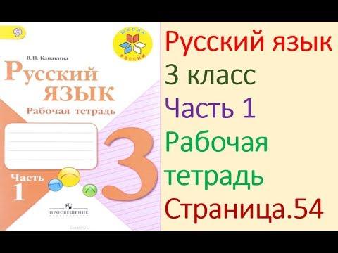Шоу голос 4 сезон ВСЕ выпуски