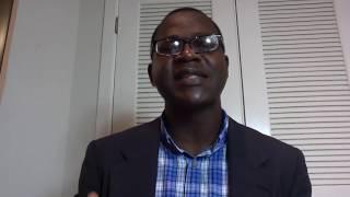 Entrer dans le réveil Spirituel-6: Les Dangers de l'endurcicement de Coeur à la Parole du réveil