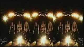 Mystique - Σε άλλη σελίδα | Mystique - Se alli selida - Official Video Clip