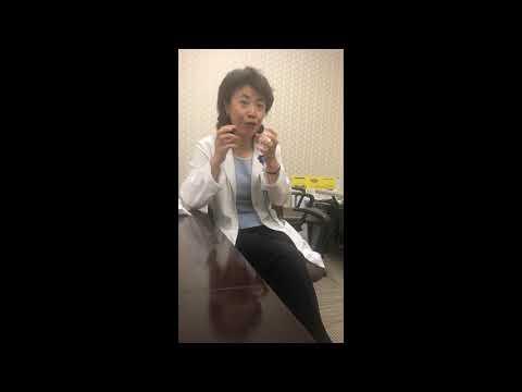 Exploring Biology - An Interview of Yu Zhiming