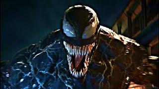 NEFRET Edilen Marvel Filmi: VENOM | İnceleme (2018)