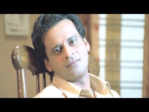Manoj Bajpai, Juhi Chawla, Swami, Emotional Scene 7/10