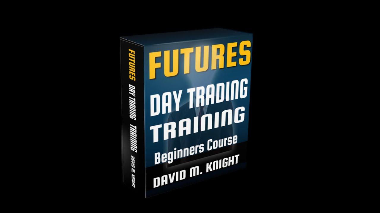 Futures Day Trading Training Beginners Course Lesson Three. Management Science And Engineering. Paypal Customer Service Email. Permanent Hair Restoration Kubert Art School. It Security Services Market Nyc Music School. Bankruptcy Information Sheet U S General. Newest Car In The World Send Email Javascript. Private Cloud Examples Macbook Air Resolution. Medicare Savings Account Recovery After Lasik