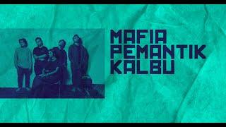 Mafia Pemantik Qolbu - Di Dalam Rebahan (full album)