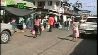 pajapita san marcos guatemala