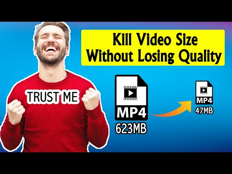 5-reasons-why-you-shouldn't-(rely-on)-how-to-reduce-a-video-file-size