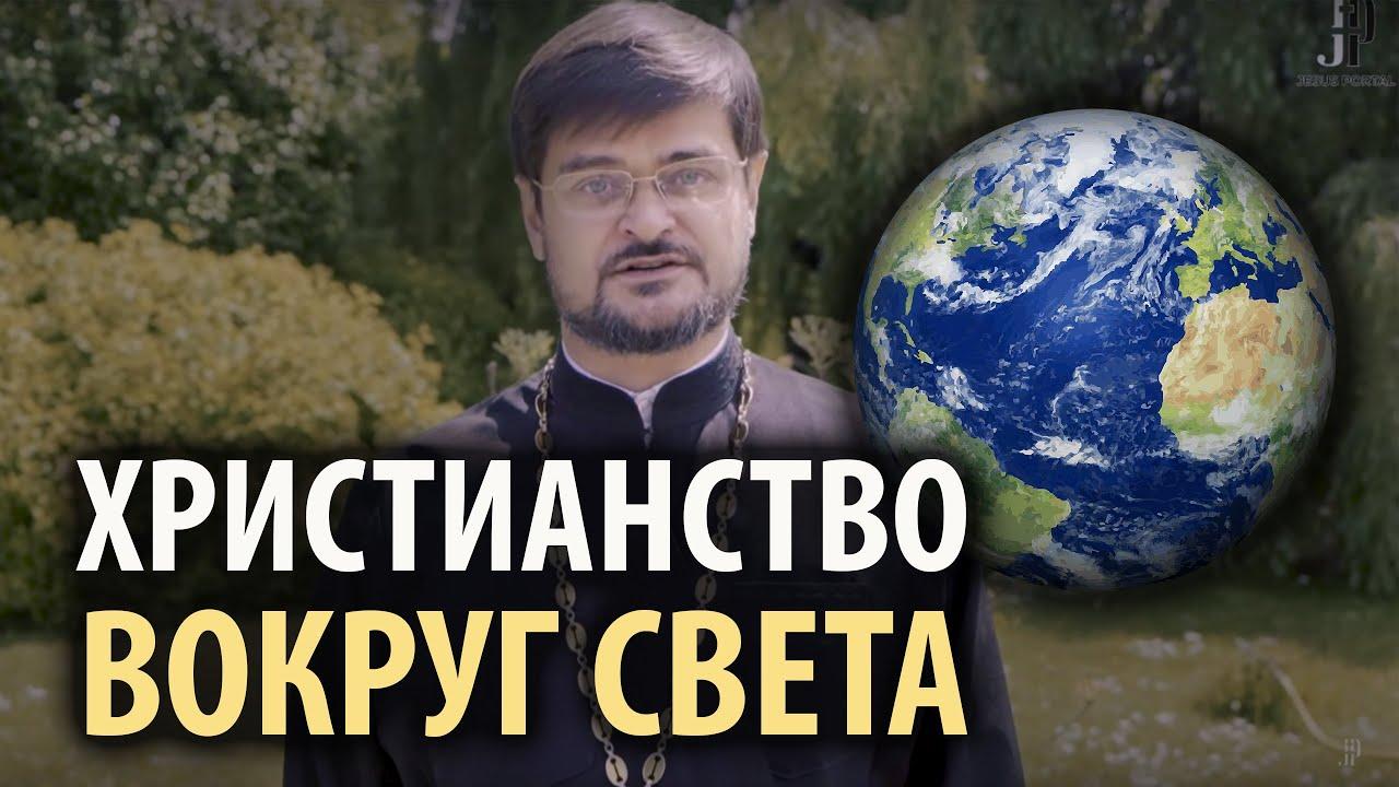 http://pokrovtulun.cerkov.ru/videomatrialy/