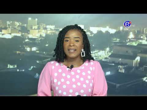 JOURNAL 20H DU  VENDREDI 07 MAI 2021 - ÉQUINOXE TV