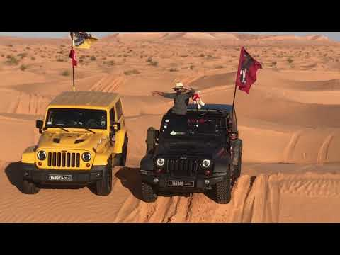 tunisia jeepers sahara tunisie nov 2017 yalla go yalla go