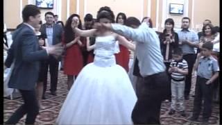 Свадьба Тимура 2