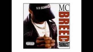 Mc Breed - Baller 2001
