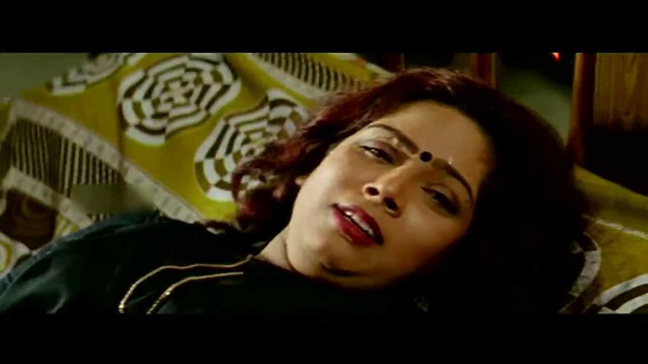 Tharalam Malayalam Full Movie - Youtube-9387
