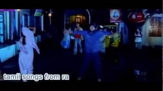 Vaanum Mannum neen sivanagiren tamil songs