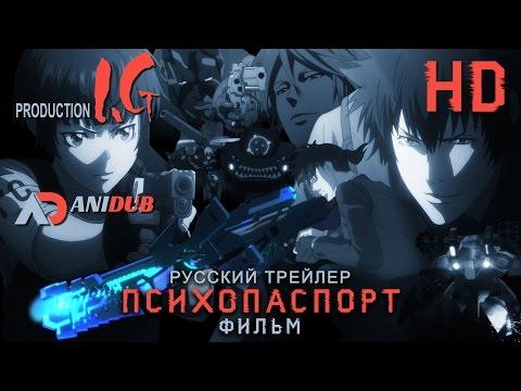 студия анимационного кино пр большевиков