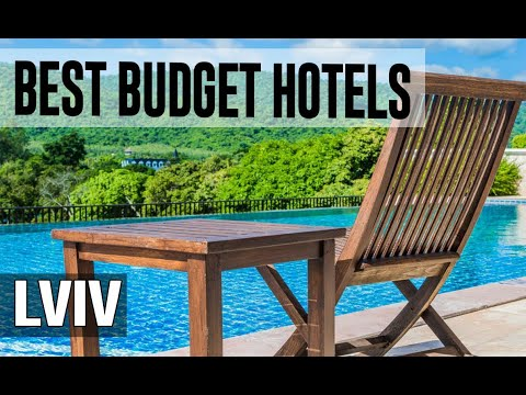 cheap-and-best-budget-hotels-in-lviv-,-ukraine