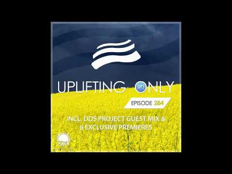 Ori Uplift - Uplifting Only 284 with DDS Project