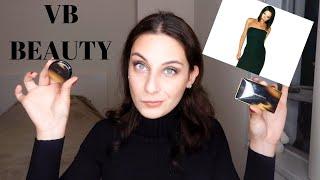 Victoria Beckham Makyaj Ürünleri İncelemesi