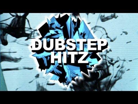 Mr Boombastic  Originally  Shaggy  Dubstep Remix  Dubstep Hitz