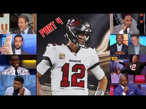 Tom Brady vs the World pt 4