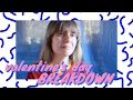 Download Valentine's Day BREAKDOWN MP3 song and Music Video