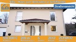 Haus kaufen in Schiffweiler   Klein Immobilien