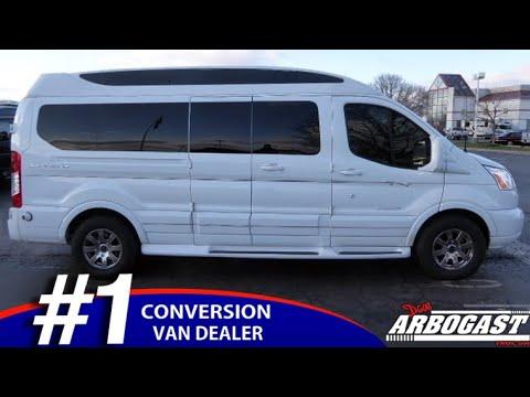 used-2017-ford-conversion-van-explorer-limited-se-hi-top- -dave-arbogast-conversion-vans-up28576
