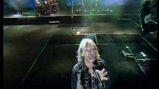 John Farnham - Pressure Down (High Quality)
