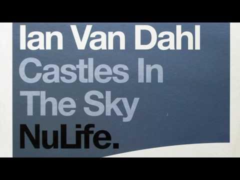 Ian Van Dahl - Castles In the Sky (feat. Marsha) (Wippenberg Remix) (HD)