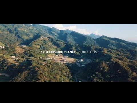[見學旅工|Taiwan Travel Worker ]  世界旅工,在地見學 ,讓世界走進台灣,體驗台灣在地文化|Part1