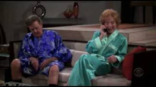 Two And A Half Men 04x24 Prostitutes and Gelato chunk 3