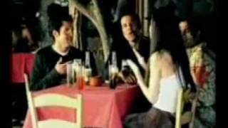 Rhany Kabbadj - un Mot de toi