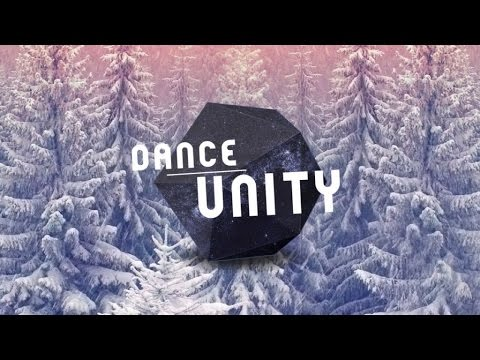 Drake ft. The Weeknd - Crew Love (Anthon Remix)