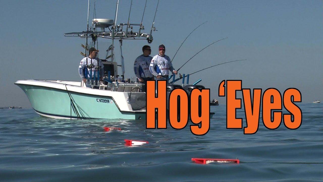 Mich ohio sportsman show michigan sportsman online for Ohio fishing expo
