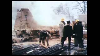 ПОСЛЕДНИЙ НА ЛУНЕ / THE LAST MAN ON THE MOON (trailer)