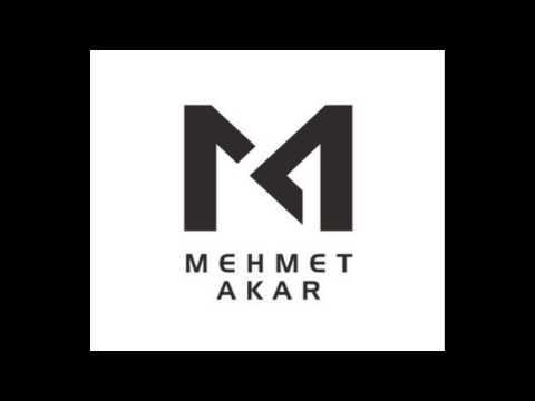 Mehmet Akar - 2ndResurrection