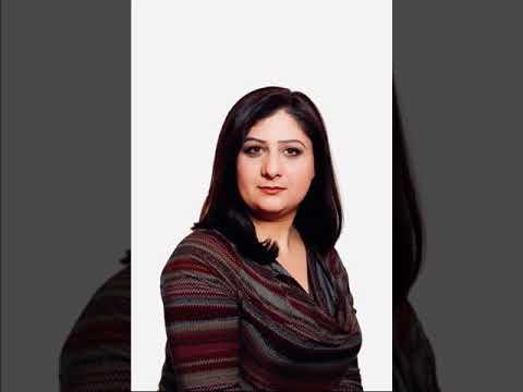 GAYANE AZARYAN - Tarinery Kyanqis (New\\ Hit \\Song\\ 2019)