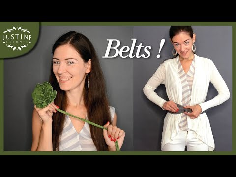 how-to-style-belts-(fall-trend)-|-justine-leconte