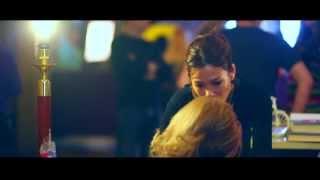Видеоотчет - PhotoCAFE в кафе