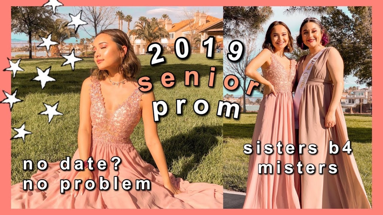 Senior Prom Grwm Vlog 2019 Makeup Dress Hair Prom Vlog Karaoke Party Ft Jjshouse Youtube Some of these examples use visvis to visualize the image data, but one can also use matplotlib to show the images. senior prom grwm vlog 2019 makeup dress hair prom vlog karaoke party ft jjshouse