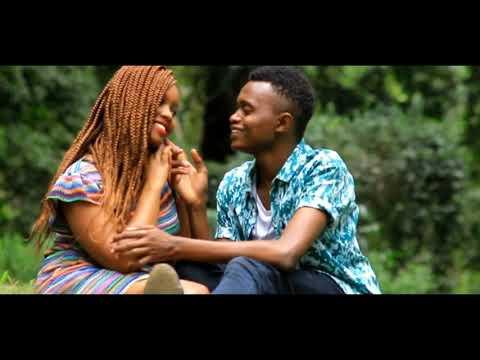 wollace-marlick-african-beauty-kikuyu-refix[sms-skiza-71231788-to-811](official-video)