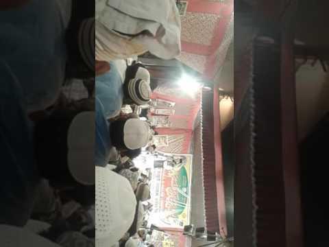 Naat Qari Riyaz  dehlvi