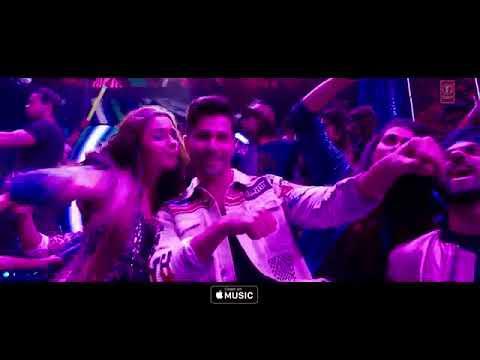 Tamma Tamma Again Dj Naresh Dholki Mix Song360p