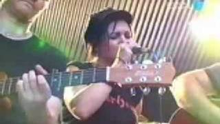 Watch Superjesus So Lonely video