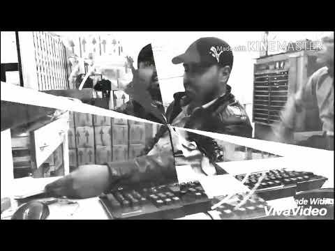 Naam Hai Tera Lyrics Album: Aap Ka Surroor Dil Ki Surkh Dewaroon Pe-2 Dewaroon Pe Naam Hai Tera Tera