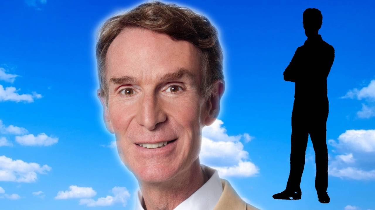 Bill nye anime op youtube bill nye anime op urtaz Choice Image