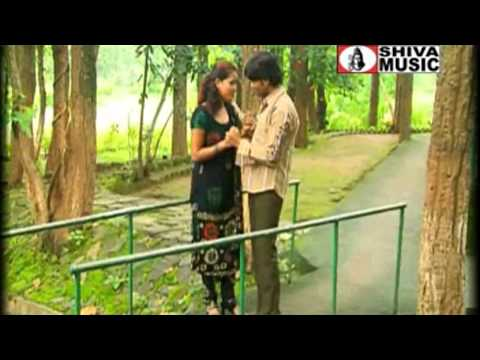Oraon Kurukh Song 2014 - Nighe Pyar Jodi | Oraon Kurukh Video Album : Oraon Kudukh Hits