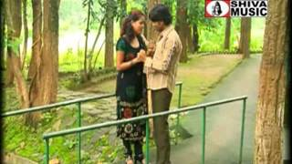 Oraon Kurukh Song 2014 - Nighe Ki Jodi | Kurukh Oraon-Video Album : Kuduro Trifft Oraon
