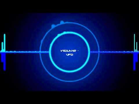 Vigiland - UFO [XTREME BASS BOOST]
